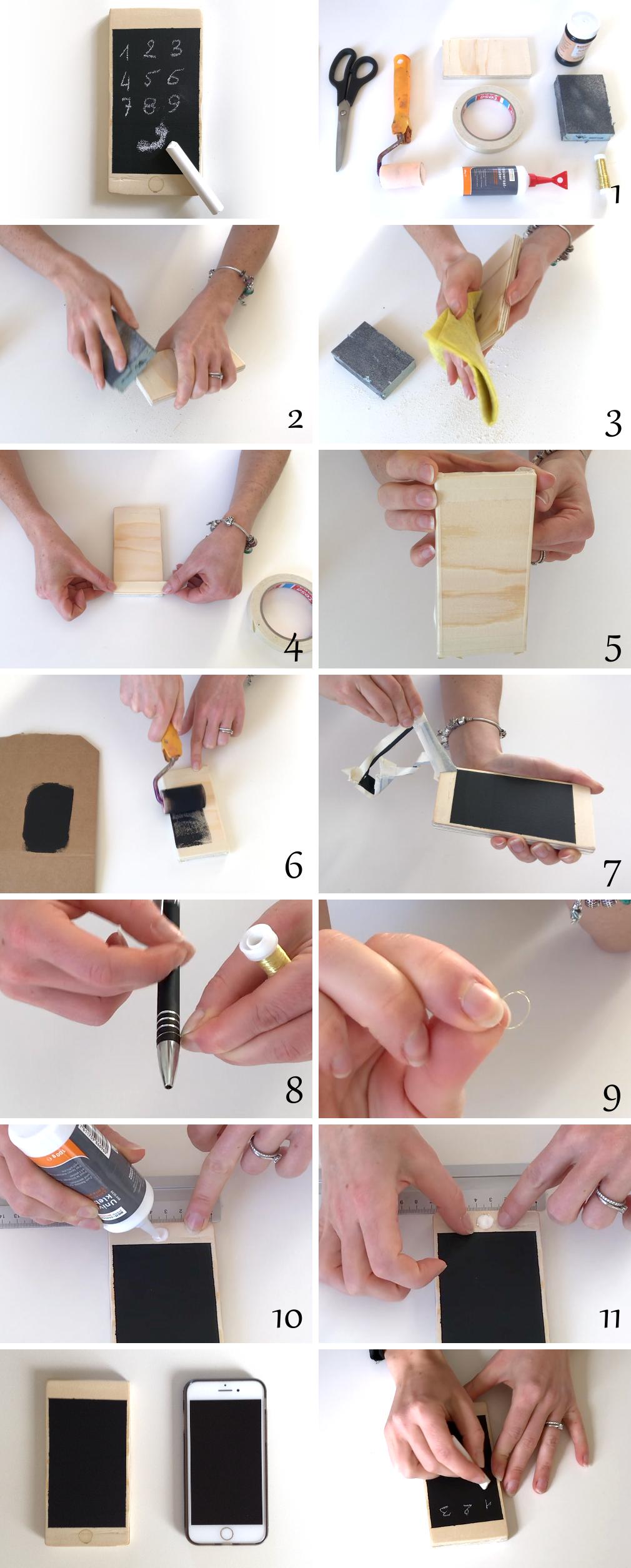 tuto-diy-jouet-smartphone
