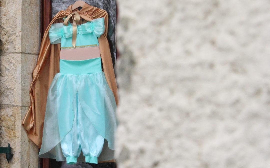 costume-princesse-jasmine