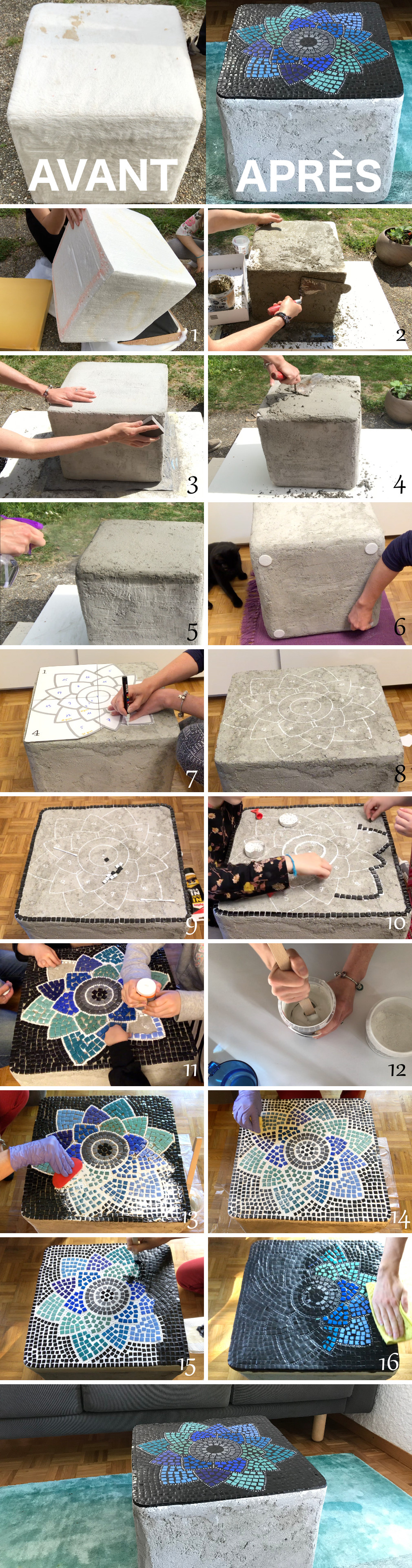 tuto-table-beton-mosaique