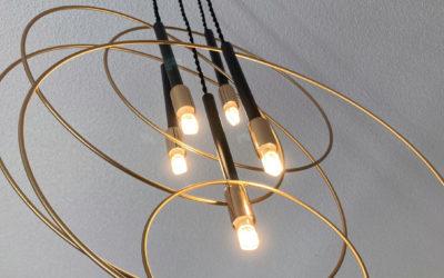 Tuto Suspension 5 ampoules